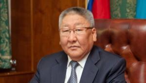 e.borisov