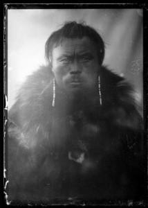 Фото из Джезуповской экспедиции