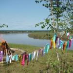 Продлен срок Конкурса эскизных проектов по реконструкции площадки «Северное сияние» в местности «Ус Хатын»