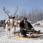 Экспертный совет КМНС Якутии: изменения в федеральный закон о ТТП ущемляют права коренных народов