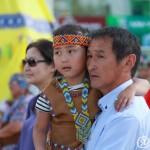 Коренные малочисленные народы Севера: Минобщество Якутии доводит дела до логического конца