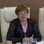 Наталья Новикова: Якутия – уникальный регион в сфере этнологической экспертизы