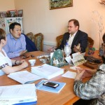 «ARCTICSKILLS» зовет в Якутию