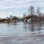 Эвенский поселок Березовка собираются переносить