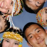 Молодежь коренных народов Северасобирается на Суглан «Маут» – 2017