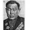 В Якутске отметят 100-летие со дня рождения легендарного снайпера Ивана Кульбертинова